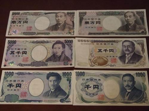 種銭の意味!金運アップするためにお財布に入れておくと良い?