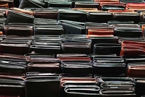 金運upのための財布の買い替えの時期っていつ?