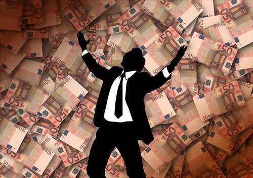 金運を上げるための財布ってどんなお財布なの?