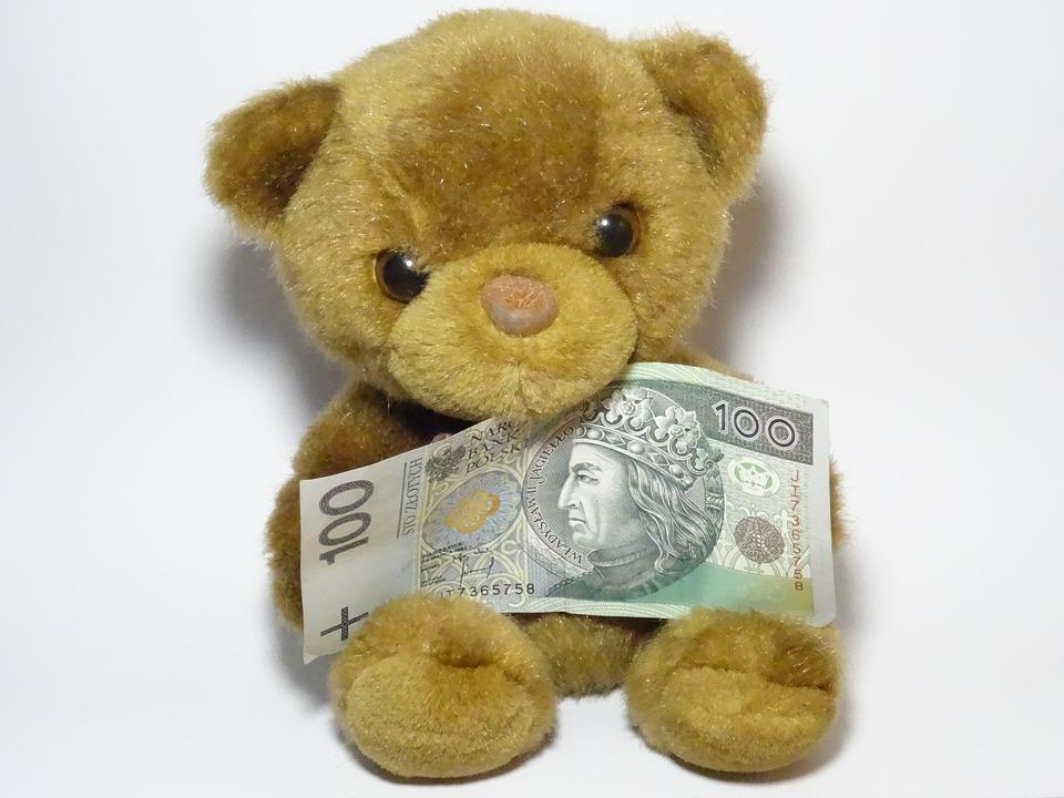 【金運アップの名言】価格と価値の違いを知る事で金運アップ可能!?