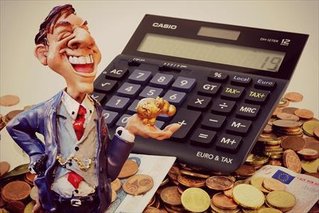 価格と価値について考える時に重要な事とは?