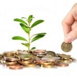【金運アップの名言】自己投資は最大のリターンがあるという事
