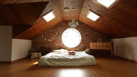 部屋を整えて居心地の良い上質な空間を作る事