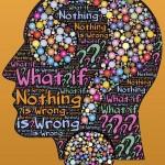 「ないない思考」から「あるある思考」に変えて行く事でどんどん金運アップへ