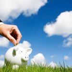 お金持ちのお金の使い方!未来の自分のためにお金を使うことを惜しまないことで金運アップへ