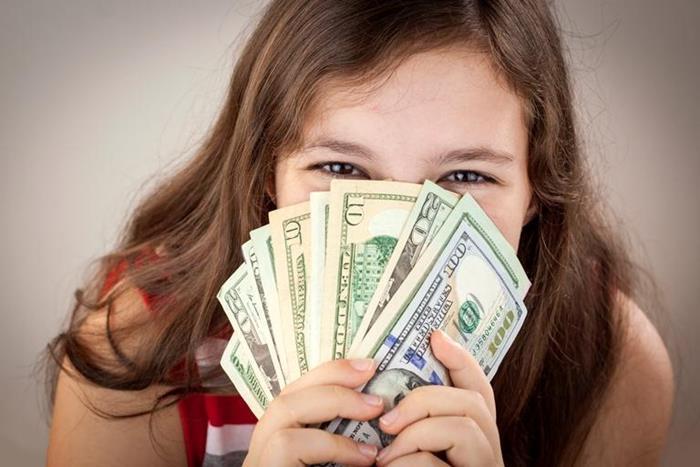 何をしても金運が上がらないという方が断捨離すべき「お金に対する負の感情」とは?