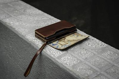 お金持ちの方々に共通しているのはお財布を大切にしているということ